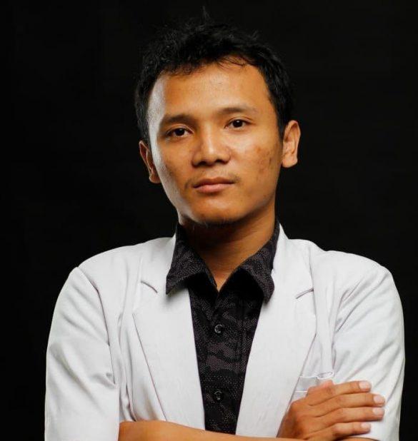 dr. Hanugroho