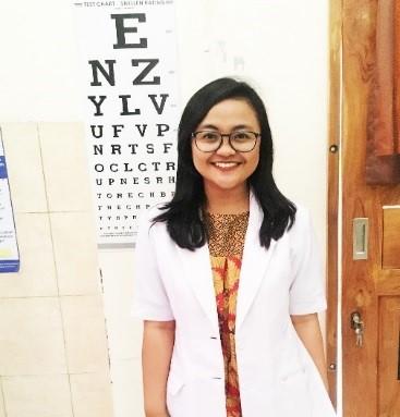 dr. Risma Kristi Utami