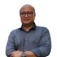 dr. Seto Trilaksono