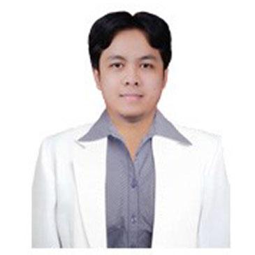 dr. Wahyu Noegroho, Sp. An